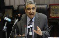 وزارة الكهرباء تمد فترة تلقى طلبات العدادات الكودية حتى نهاية أكتوبر
