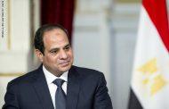 الرئيس يبعث برقية تهنئة إلى أمير الكويت الجديد