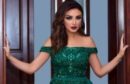 أنغام تعلق على حفلها المميز بالسعودية احتفالا باليوم الوطنى
