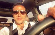 النجم محمد إمام يوجه رسالة لمتابعيه في عيد ميلاده