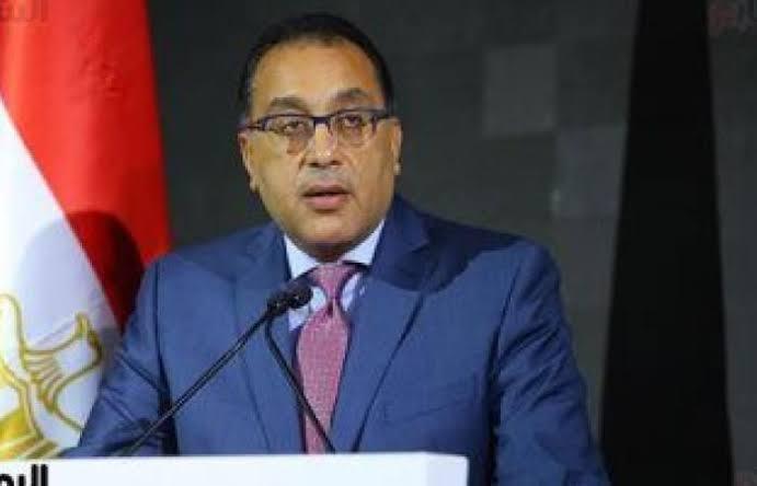 رئيس الوزراء يحضر حفل قرعة بطولة العالم لكرة اليد للرجال