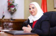 وزارة التضامن تبدأ غدا صرف الدعم الاستثنائى للمرشدين السياحيين
