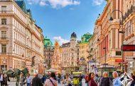 فيينا أجمل مدن النمسا السياحية