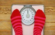 عادات صباحية خاطئة تسبب زيادة الوزن