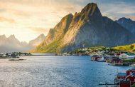 جزر لوفوتن.. ما الذي يميز السياحة فيها ؟