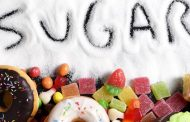 علامات الإفراط في تناول السكريات .. أبرزها ظهور حب الشباب
