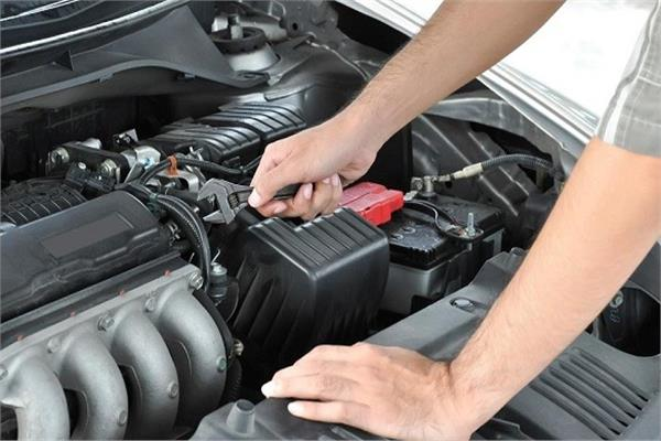 ارتفاع درجة حرارة محرك سيارتك .. إعرف السبب