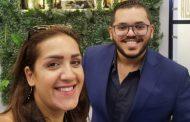 لقاء حصري مع الأستاذ محمد العتال المدير التنفيذي لشركة العتال