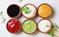 إضافات شائعة للأطعمة تزيد الوزن .. أبرزها المايونيز