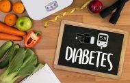 أطعمة مفيدة لمرضى السكري .. تقوي مناعتهم
