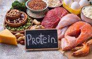 حمية البروتين .. 5 أضرار غير متوقعة