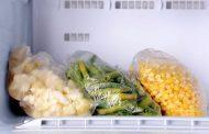 أضرار الأطعمة المجمدة على صحتك .. أخطرها السرطان