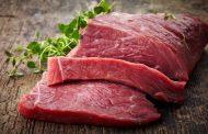 تناول الدجاج بدل اللحم يقلل من خطر الإصابة بمرض خطير