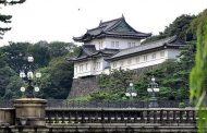 طوكيو تقدم خيارات غير محدودة من المناطق الترفيهية