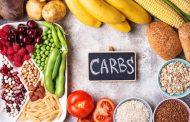 كربوهيدرات صحية تساعدك على إنقاص الوزن