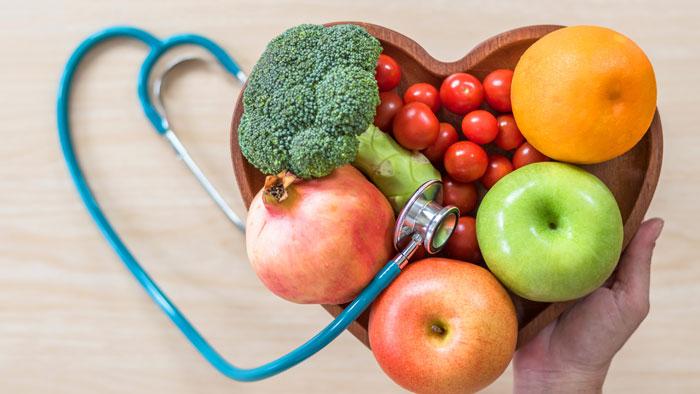 ارتفاعالكوليسترول .. كيف يؤثر على أعضاء الجسم ؟