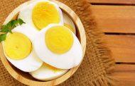 تناول البيض يوميًا .. ما الفوائد والأضرار العائدة على الجسم ؟
