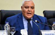 الوطنية للانتخابات : تعلن انتهاء مدة تسجيل بيانات المصريين بالخارج على موقعها