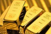 أسعار الذهب والعملات اليوم الجمعة 23 أكتوبر 2020