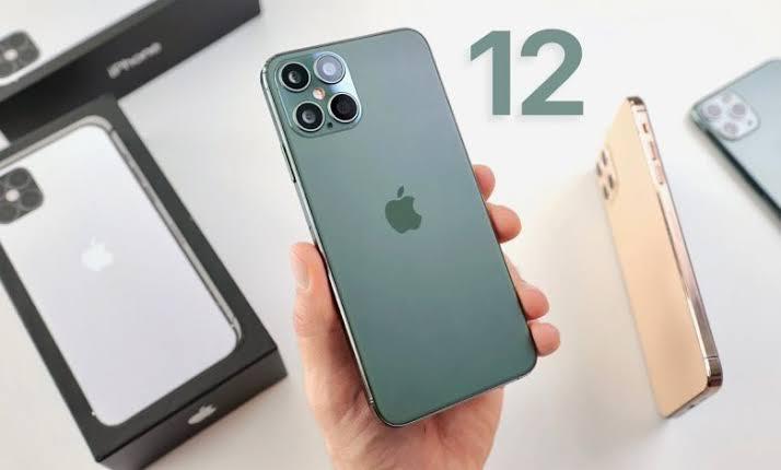 أبل تطرح iPhone 12 وiPhone 12 Pro للبيع اليوم بكل أنحاء العالم