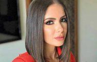 مهرجان القاهرة يكرم منى زكى بجائزة فاتن حمامة فى دورته 42