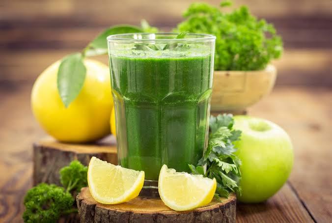 الكزبرة والليمون كنز من الفوائد الجمالية والصحية