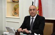 وزير الإسكان يُصدر حزمة تكليفات لشركات مياه الشرب والصرف استعداداً لموسم سقوط الأمطار