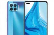 شركة أوبو تطلق هاتف Oppo A15 قريبا و إليك المواصفات الكاملة