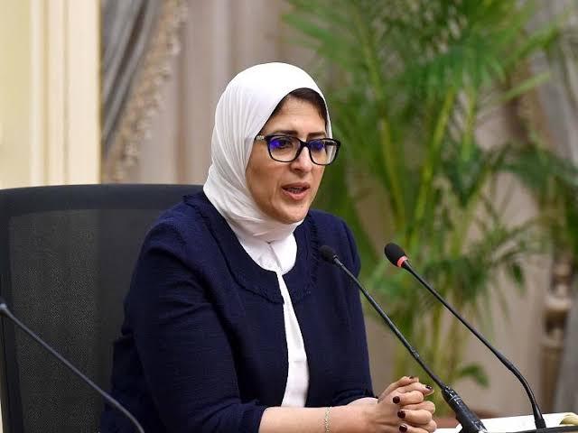 وزارةالصحة : توفير خدمات صحة المرأة بالمجان بكل المحافظات