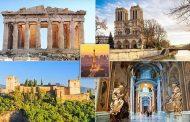 وجهات سفر العائلات هذا الصيف في أوروبا وأميركا وآسيا