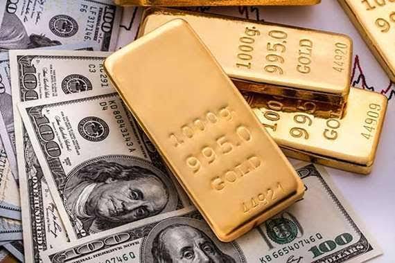 أسعار الذهب والعملات اليوم السبت 17 أكتوبر 2020