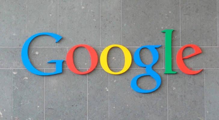 جوجل تطرح تقنيات بحث مدعومة بالذكاء الاصطناعى