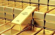 أسعار الذهب والعملات اليوم الخميس 22 أكتوبر 2020