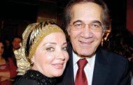 شهيرة : الجنازة المهيبة لـ محمود ياسين رغم ظروف كورونا دليل على حب المولى