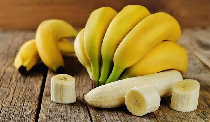 الموز ما هي أهميته وفوائده ؟