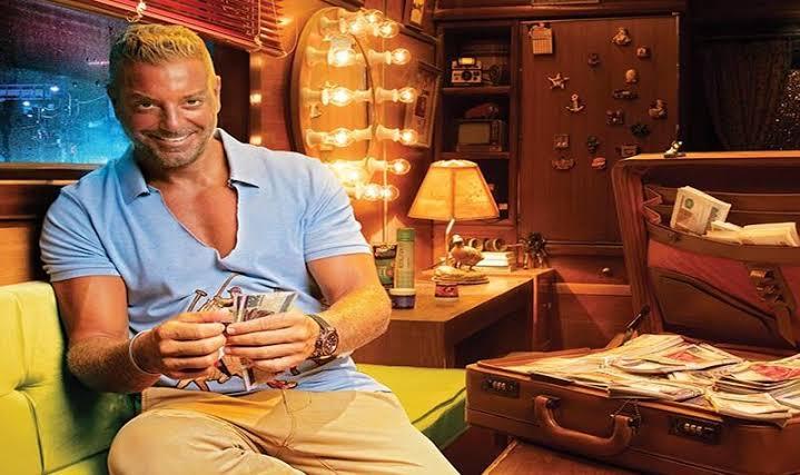 بنك الإمارات دبي الوطني - مصر يطلق حملة الإيداعات الكبرى سحب شهري بقيمة 500 ألف جنيه مصري
