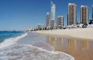 السياحة في جولد كوست .. أشهر مدن السياحة في استراليا
