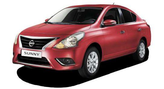 نيسان صني .. أسعار ومواصفات السيارة اليابانية الأكثر مبيعًا بمصر في 2020