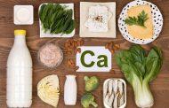 علامات تكشف نقص الكالسيوم في جسمك .. أبرزها ارتفاع الضغط