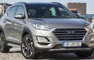 هيونداي توسان .. مواصفات وأسعار السيارة الكورية الأكثر مبيعًا بمصر