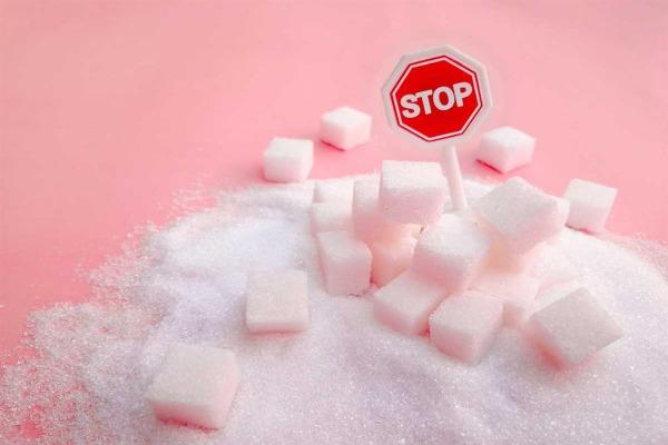 هل تعاني من إدمان السكريات؟ .. إعرف التفاصيل