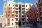 الإسكان توضح خطوات الحجز في مبادرة