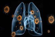 التفرقة بين سرطان الرئة وكورونا .. اعراضهما متشابهة
