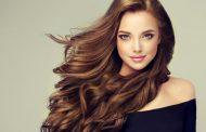 ألوان الشعر الرائجة لهذا الشتاء .. تعرفي عليها