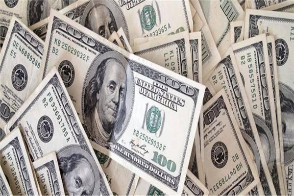 سيتي بنك : الدولار الأمريكي قد يهبط 20% في 2021