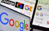 شركة جوجل تجرى تغييرات جديدة بالحسابات البنكية للمستخدمين..اعرف التفاصيل