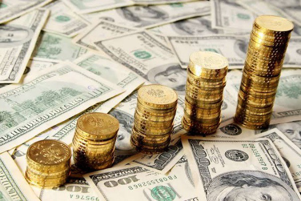أسعار الذهب والعملات اليوم السبت 21 نوفمبر 2020