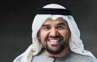 حسين الجسمى يحيى حفلا بالشارقة بمناسبة اليوم الوطنى الإماراتى ديسمبر المقبل