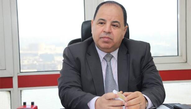 وزير المالية : موارد الدولة نقصت 200 مليار جنيه بسبب فيروس كورونا حتى الآن