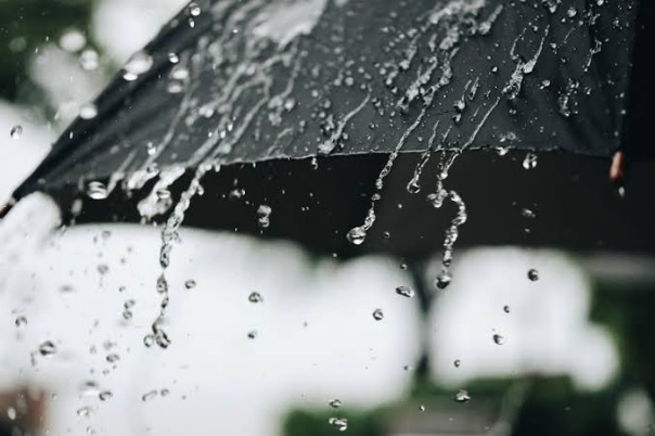 الأرصاد : تعليق الدراسة فى 6 محافظات بسبب الطقس.. تعرف عليها ؟